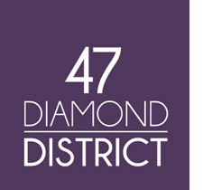 47 Diamond District